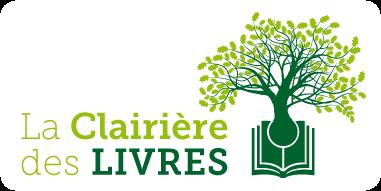 logo-clairiere-fd-blc
