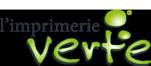 logo-imprimerieverte